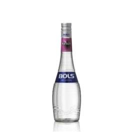 Bols Kirsch Liqueur