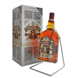 Chivas Regal 12Yrs