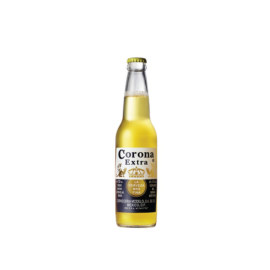 CORONA BEER BOTTLE