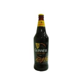 Guinness Stout Bottle