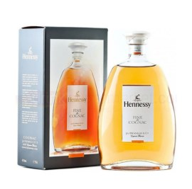 Hennessy Fin De Cognac