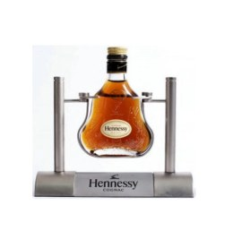 Hennessy XO Display Set