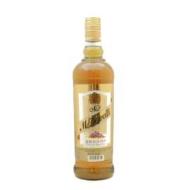 McDowell's Brandy
