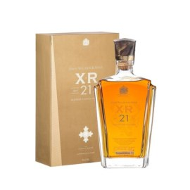 Johnnie Walker Sons XR21