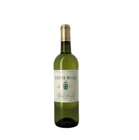 Cuvee Borie Vin De France