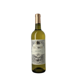Duroi Vin De Bordeaux