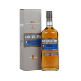 Auchentoshan 18Yrs Single Malt