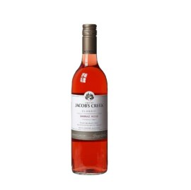 Jacob's Creek Classic Shiraz Rose