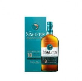 Singleton Dufftown 18 Yrs