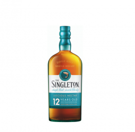 Singleton Dufftown 12Yrs (w/o box)
