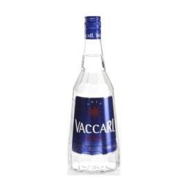 Sambuca Vaccari