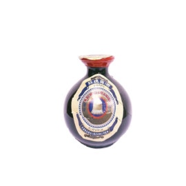 Golden Bell Mei Kuei