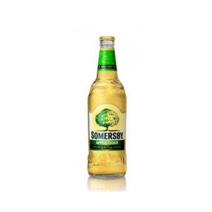 Ciders / RTD / Soju