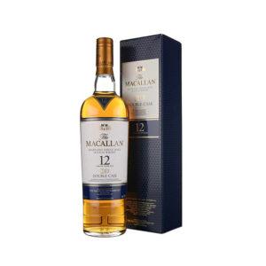 Single Malt/Blended Malt Whisky