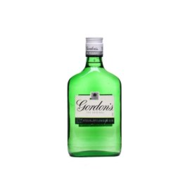 Gordon's Special (Green) Dry Gin