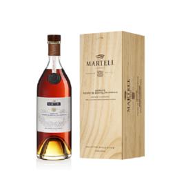 Martell Domaine Pierre De Bechillon-Boraud