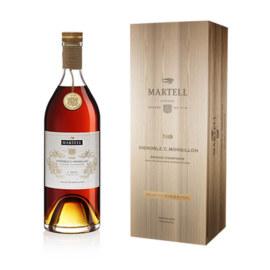 Martell Vignoble C. Mongillon