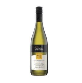 Wyndham Bin 222 Chardonnay