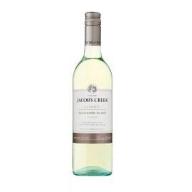 Jacob's Creek Classic Sauvignon Blanc
