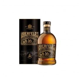 Aberfeldy 16 Yrs Highland  Single Malt