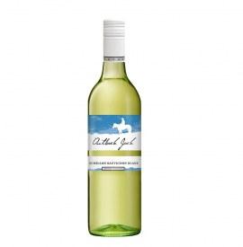 Outback Jack Semillon Sauvignon Blanc 2020