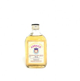 Country Spice Arrack
