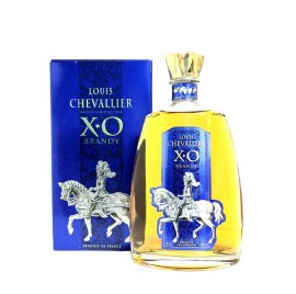 Louis Chevallier Brandy XO