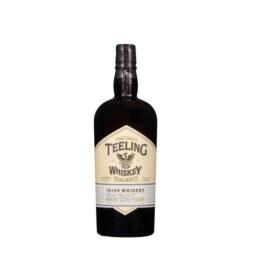 Teeling Irish Whisky