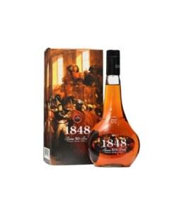1848 Brandy XO