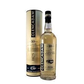 Glencadam 10 Years highland Single Malt