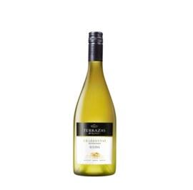 Terrazas Chardonnay 2018